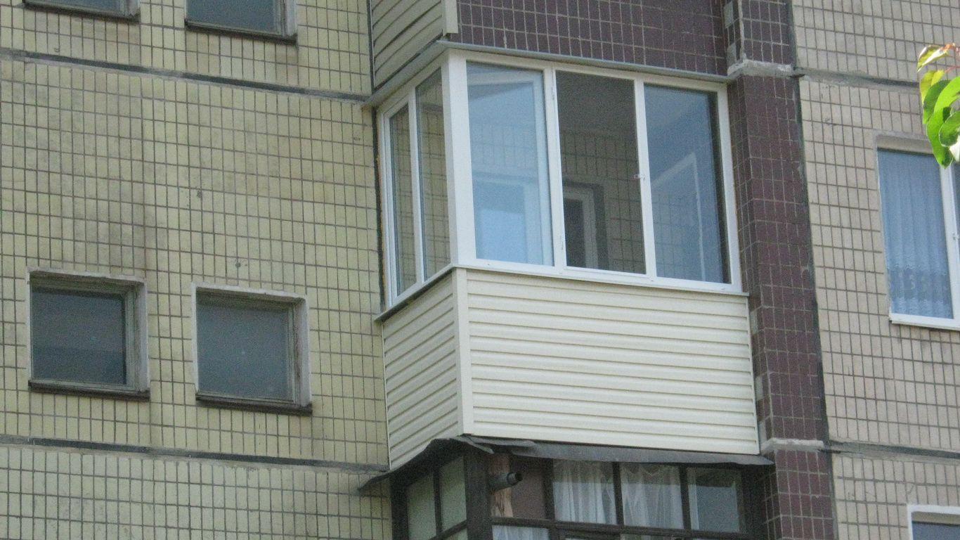 Фото: окна пвх - фотоальбомы - металлопластиковые окна - кри.