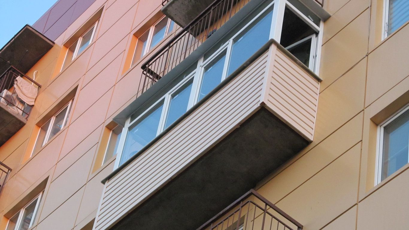 Obshivka_proflist)krivoy_rog (87) балконы кривой рог.